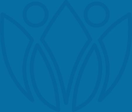 Wynwood - logo overlay