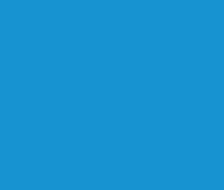 Wynwood, amenities - logo white