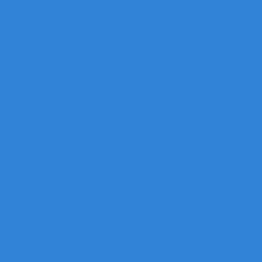 Wynwood - logo